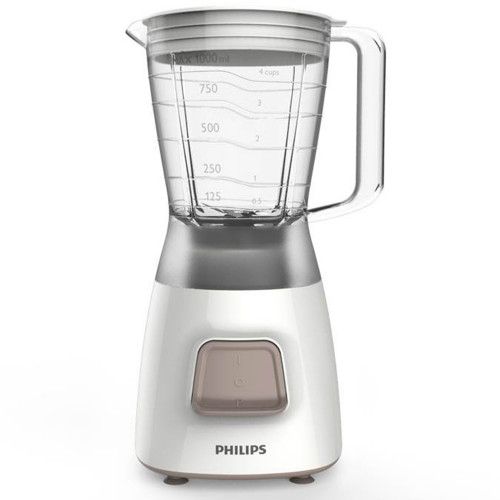 Philips Blender  HR2052 450W Daily Col