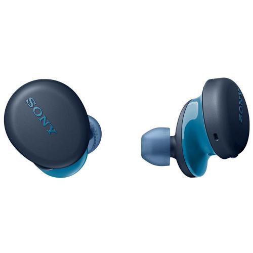 SONY True Wireless in-ear headphone