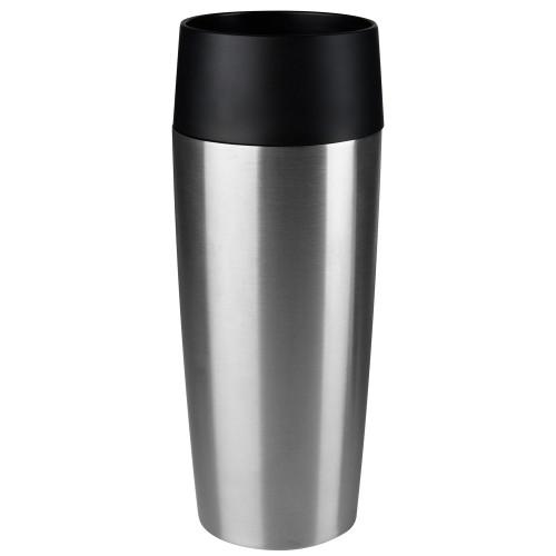 Emsa Resemugg Travel Mug 0,36L, ss/