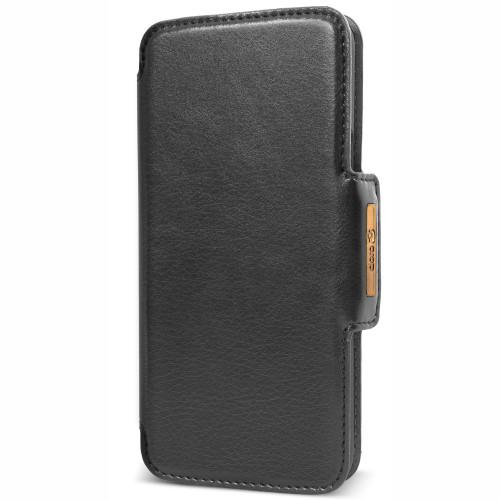 Doro Wallet Case 8050 Black