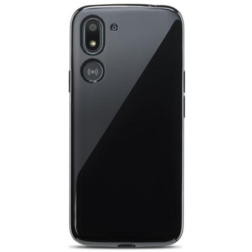 Doro Cover Doro 8050 Black
