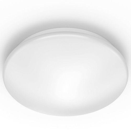 Philips CL200 Plafond 250mm 10W 1100lm