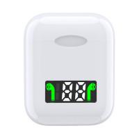 i99 TWS Wireless Bluetooth Earphones