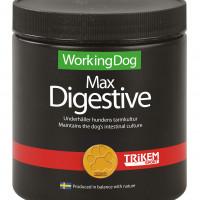 Trikem Trikem Max Digestive Hund 600 g