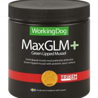 Trikem Trikem Max GLM+ Hund 450 g