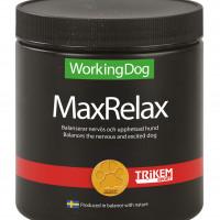 Trikem Trikem Max Relax (Antistress) Hund 450 g