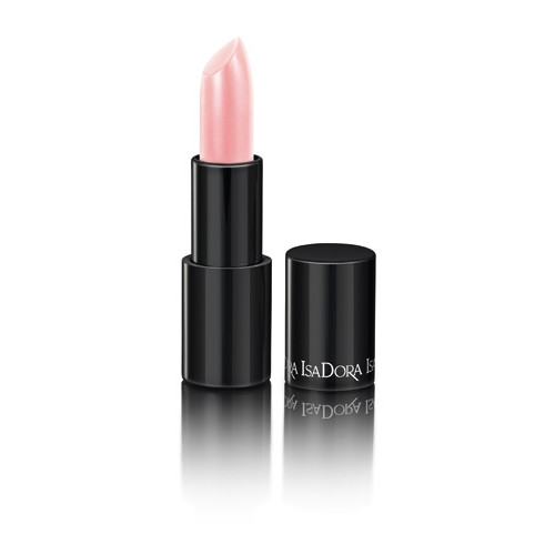 IsaDora Jelly Kiss Shine 70 Sorbet