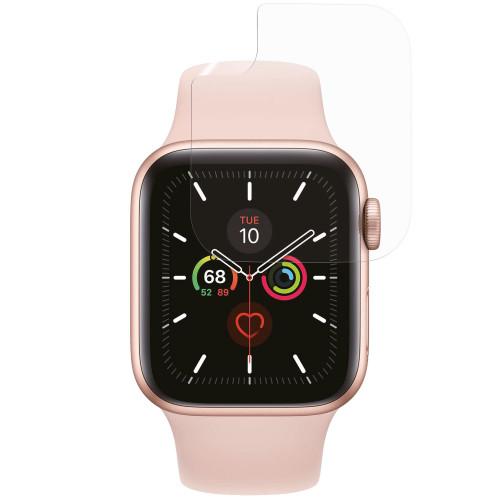 Champion Skärmskydd Apple watch 3-pack
