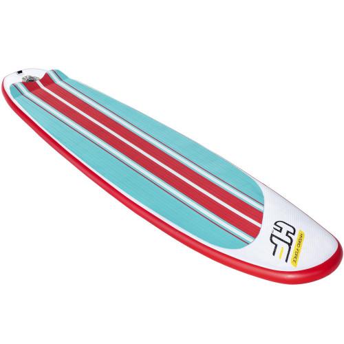 Bestway Surf bräda COMPACT SURF 8