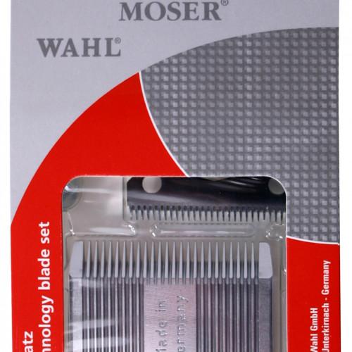 Moser Skär till Moser 1400