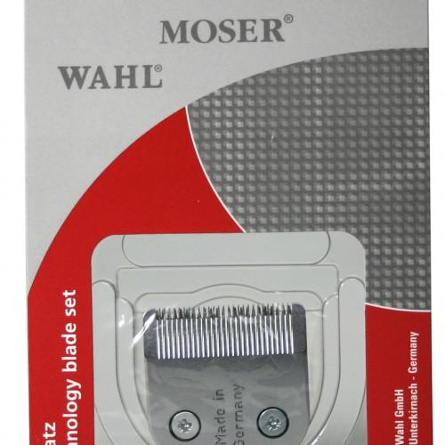 Moser Skär till Moser 1556 Akku