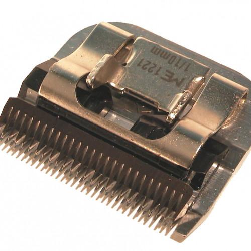 Moser Skär till Pro Moser Max45 (1245) 0,1mm