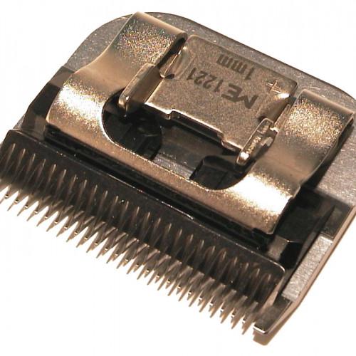 Moser Skär till Pro Moser Max45 (1245) 1,0mm