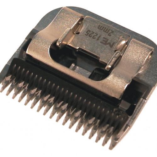 Moser Skär till Pro Moser Max45 (1245) 2,0mm