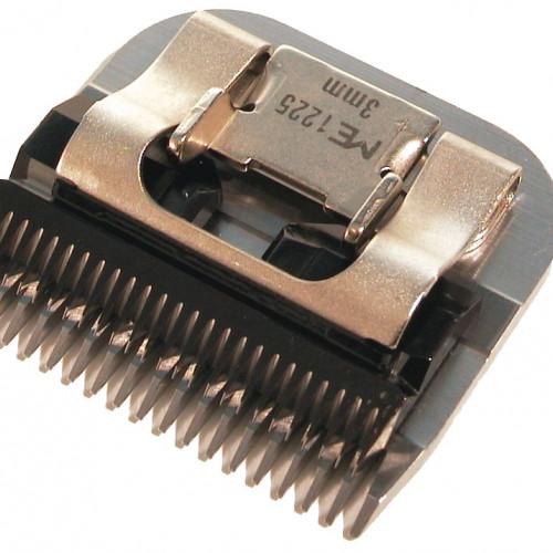 Moser Skär till Pro Moser Max45 (1245) 3,0mm