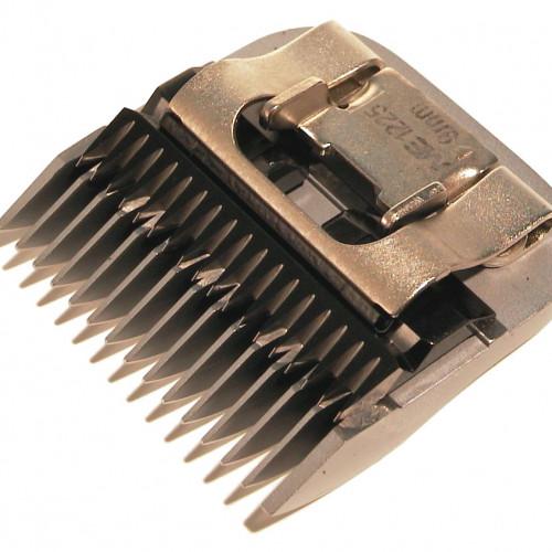 Moser Skär till Pro Moser Max45 (1245) 9,0mm