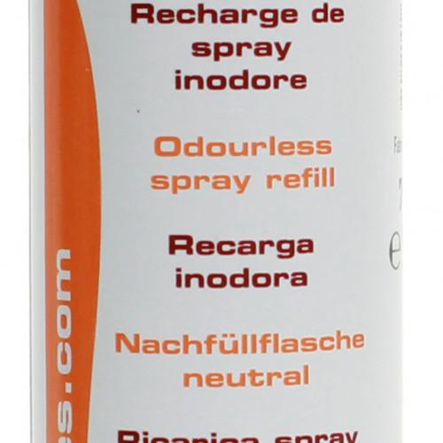 Numaxes Numaxes Refill Naturell till Canicalm 75 ml