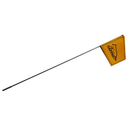 Gappay Flagga för spårning Gappay