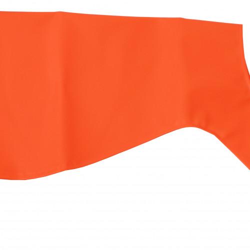 Gråbo Jaktmarkeringsväst orange S=30cm