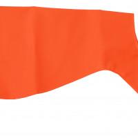 Gråbo Jaktmarkeringsväst orange L=42cm