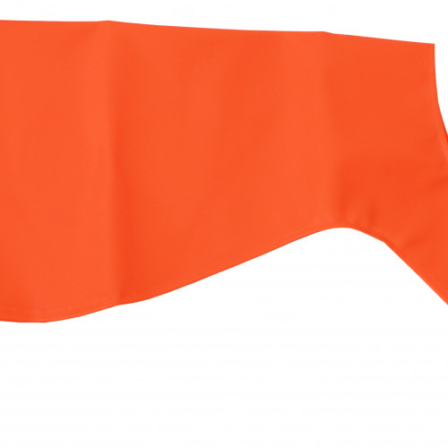Gråbo Jaktmarkeringsväst orange XL=48cm