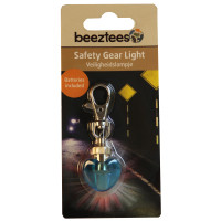 Beeztees Flashlight Blinker Mix Beeztees