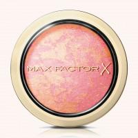 Max Factor Creme Puff Blush 05 Lovely Pink