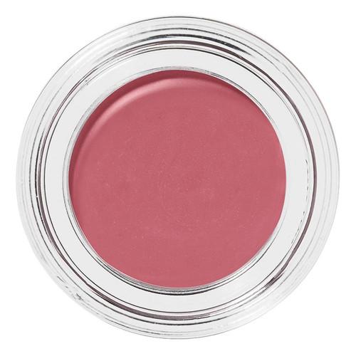 Maybelline Dream Matte Blush 10 Flirty Pink