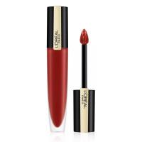 L'Oréal Paris Rouge Signature I Am Worth It 115