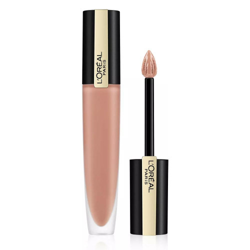 L'Oréal Paris Rouge Signature I Empower 110