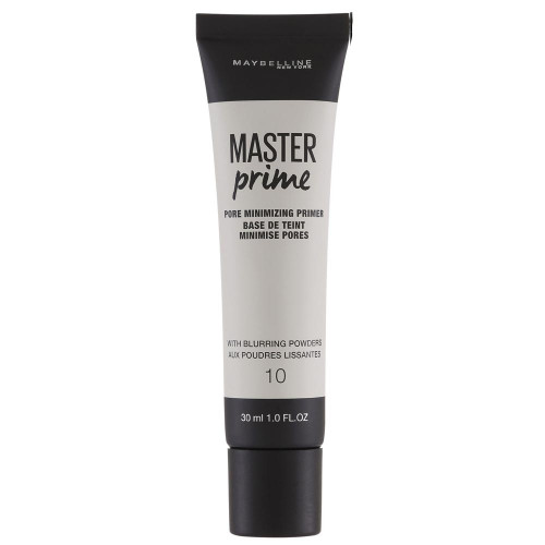 Maybelline Master Prime Pore Minimizing 30 ml