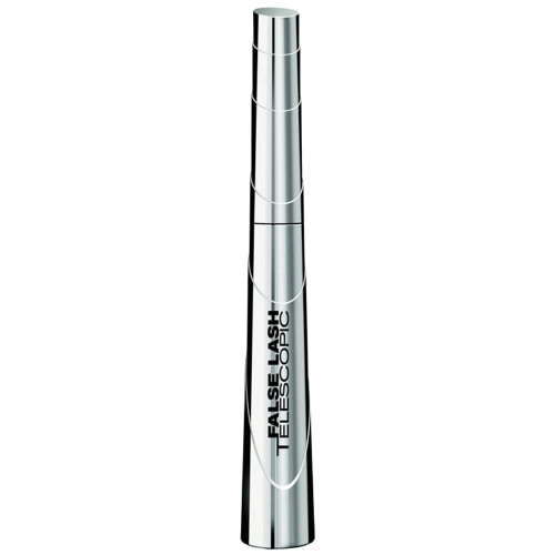 L'Oréal Paris Telescopic False Lash Mascara Magnetic Black