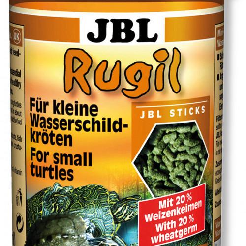 JBL JBL Rugil Sköldpaddor 100 ml