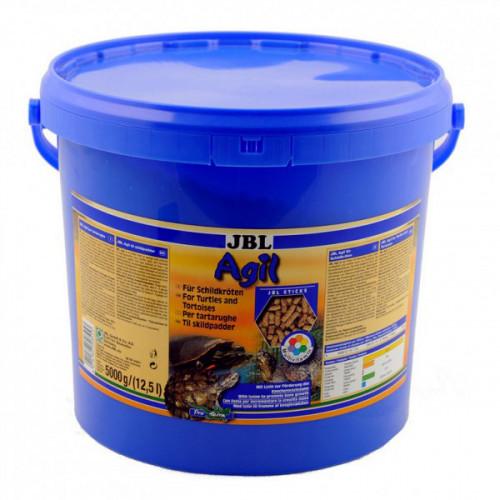 JBL JBL Agil Sköldpaddor 10,5 l