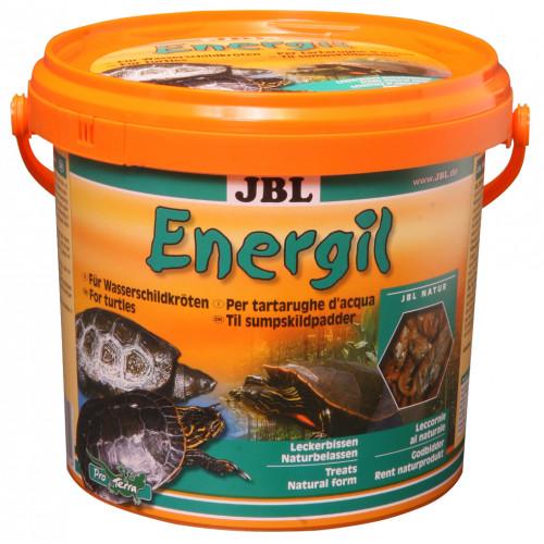 JBL JBL Energil Sköldpaddor 2500 ml