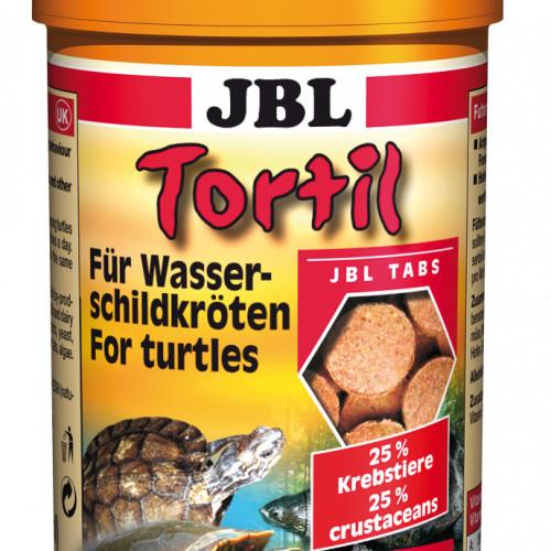 JBL JBL Tortil Sköldpaddor 100 ml