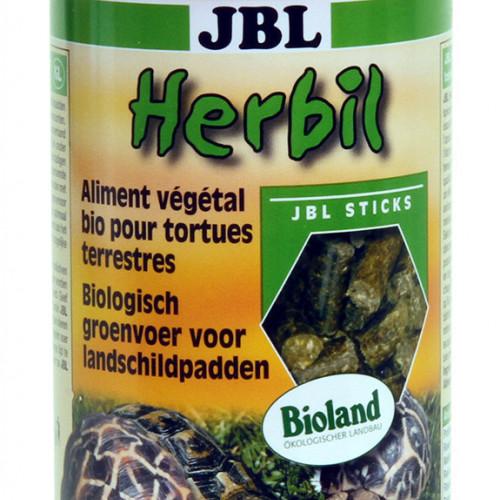 JBL JBL Herbil Sköldpaddor 1000 ml