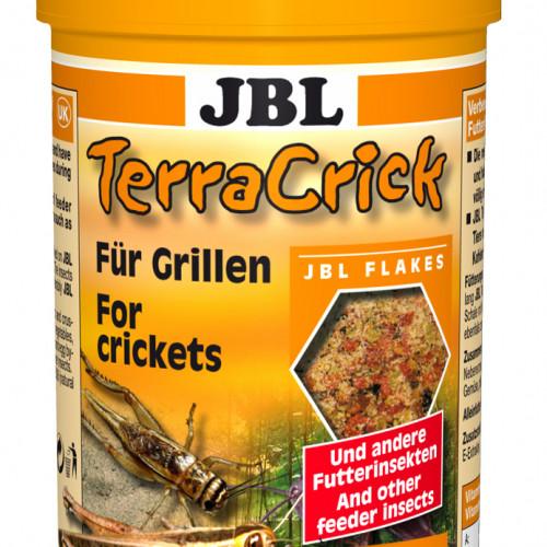 JBL JBL TerraCrick 100 ml