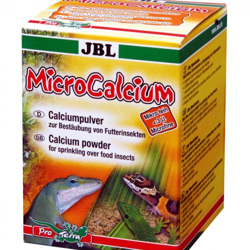 JBL JBL MicroCalcium 100 g