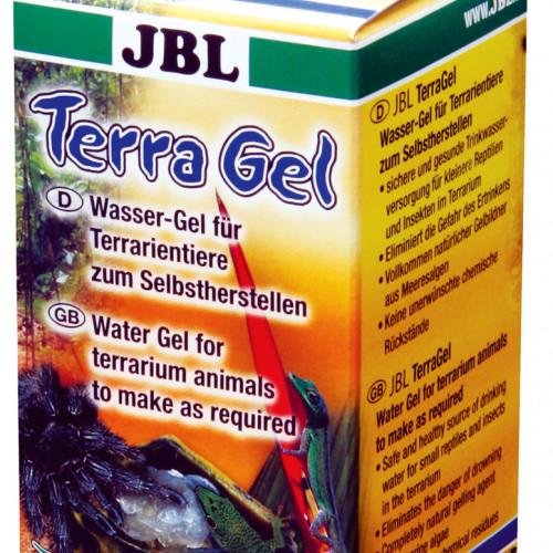 JBL JBL TerraGel 30 g