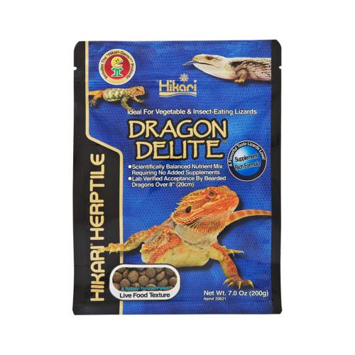 Hikari Hikari Dragon Delite 200 g