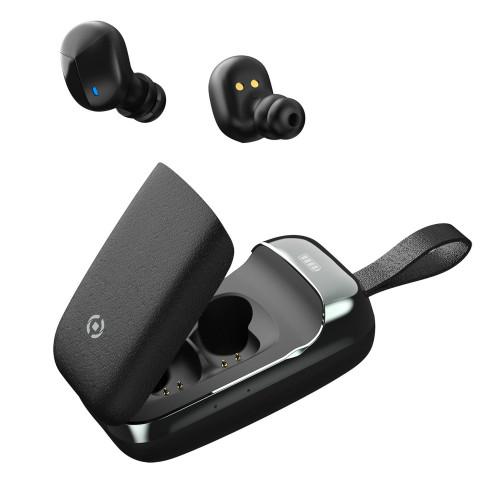 Celly Flip1 True Wireless Headset Ea