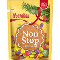 Marabou Non Stop Christmas