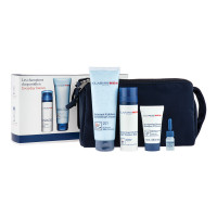 Clarins Giftset everyday heroes
