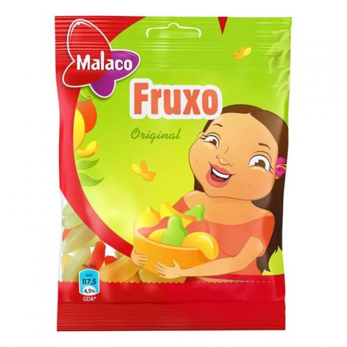Malaco Fruxo 80 g