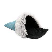 Sömn Tittut säck Inuit Blå Sömn 54x32x24 cm