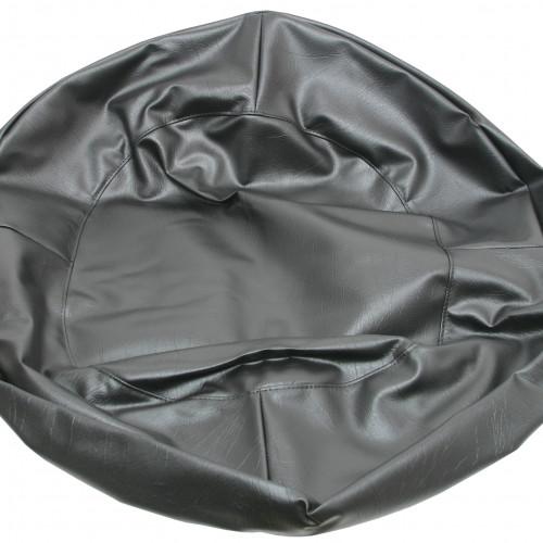 BIA Bia Reservklädsel  Oval Nr. 5 60x70x12,5