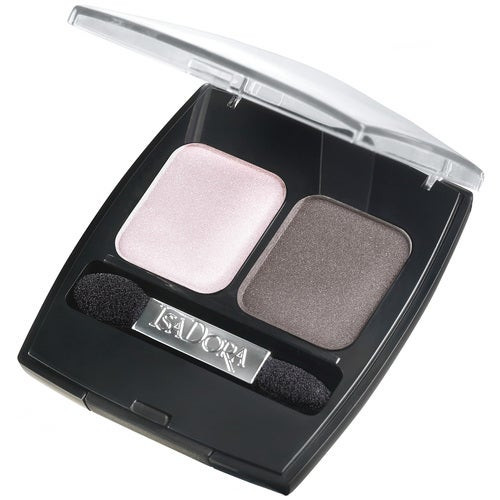 IsaDora Light & Shade Eye Shadow 25 Glitzy Stone