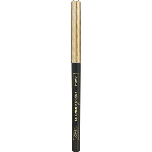 L'Oréal Paris Le Liner Signature Noir Cashmere