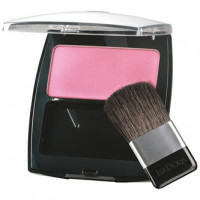 IsaDora IsaDora Perfect Powder Blusher 06 Pink Blossom